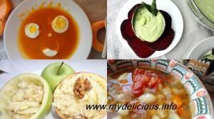 Food Combinations_1