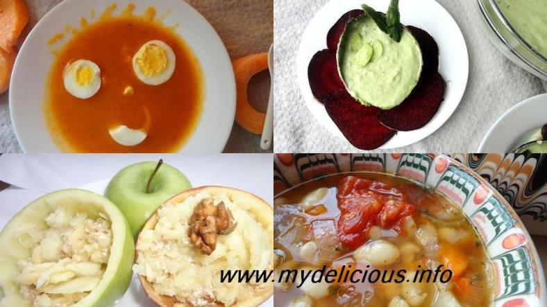 Food Combinations_1