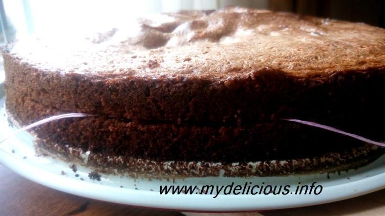 www.mydelicious.info